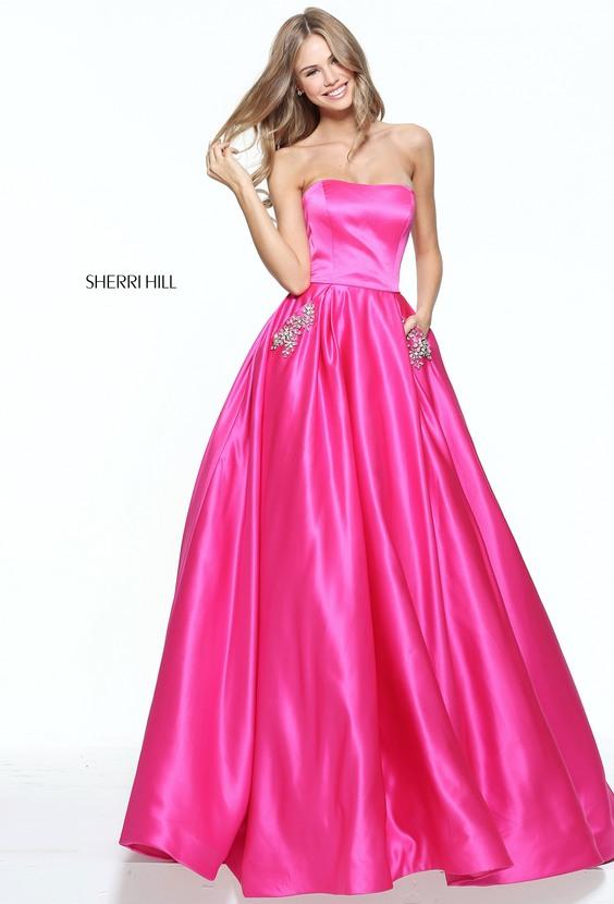50812 - Lena Peony LLC